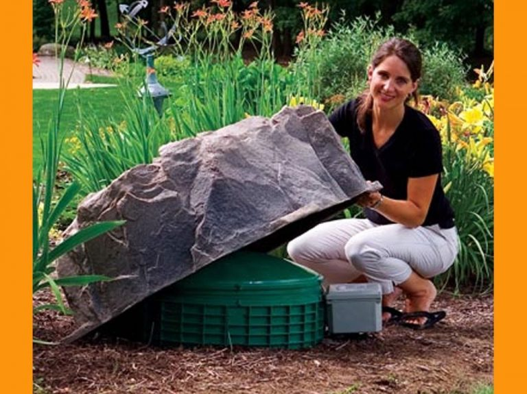 Septic-Tank-Cover-Ideas-34-with-Septic-Tank-Cover-Ideas-1024x767-768x575.jpg