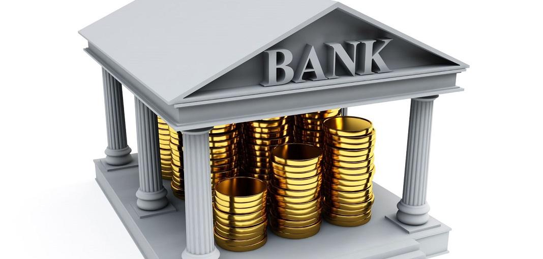 банковский клад
