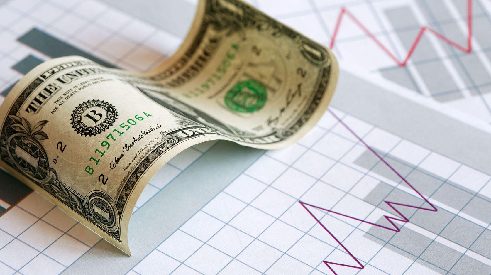 Золотые правила правильного инвестора