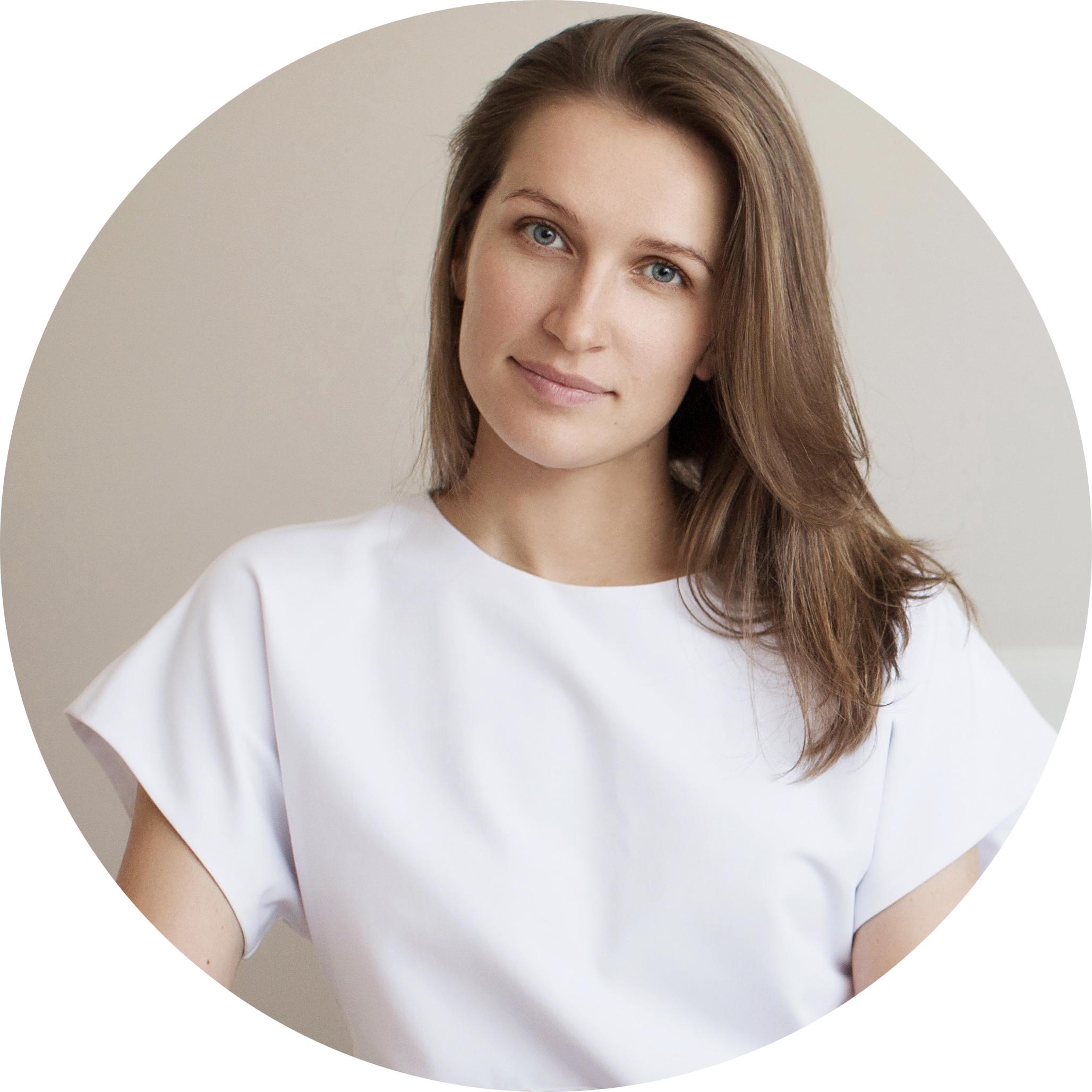 3 Виктория Филимонова.jpg
