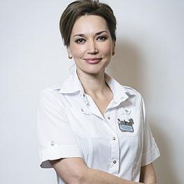 7 Татьяна Жукова.jpg