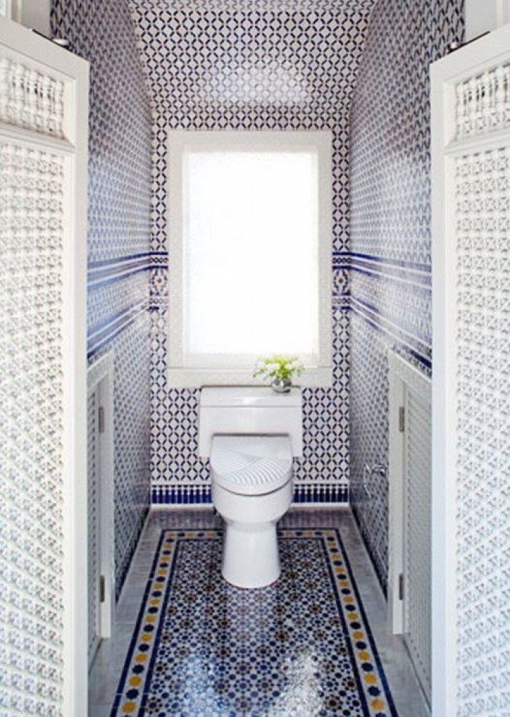 мароканский стиль.jpg