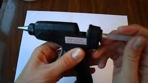 клеевой пистолет.jpg