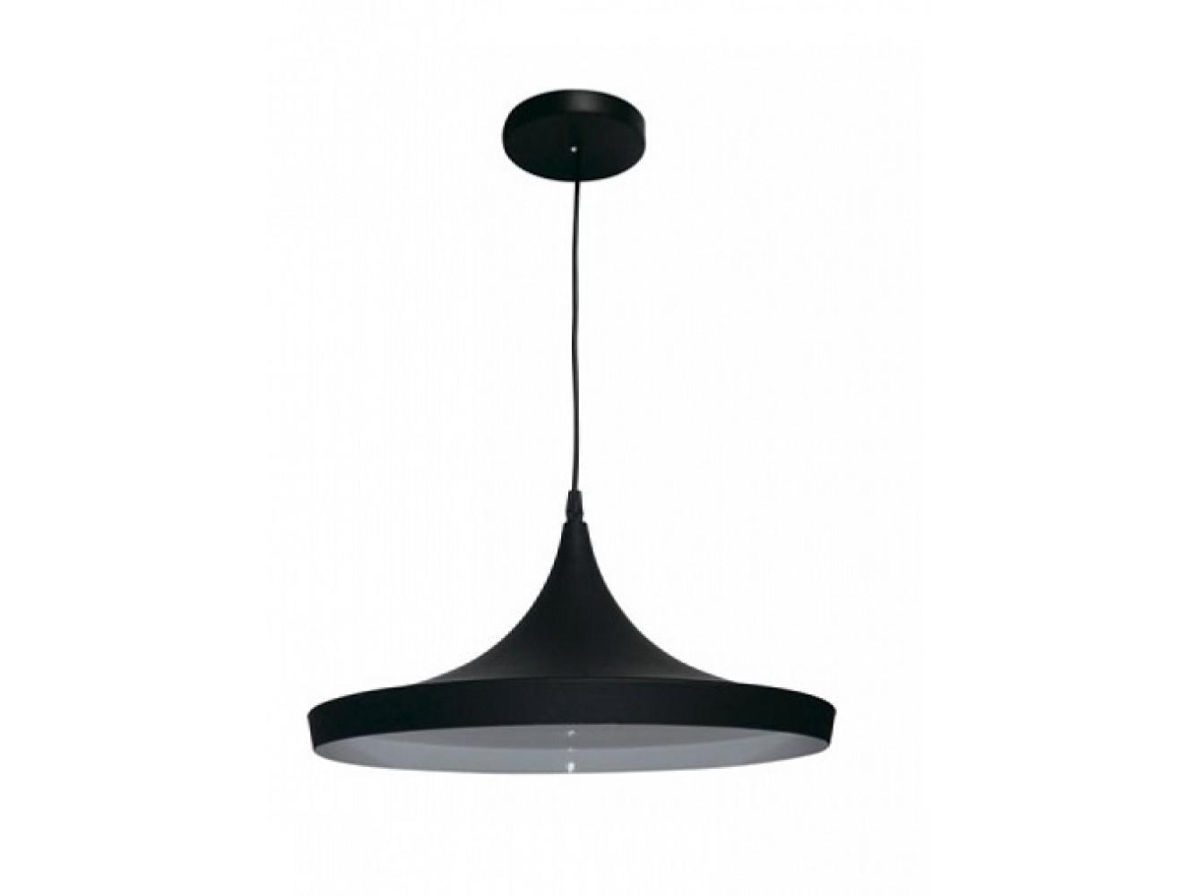 светильники потолочные Delux