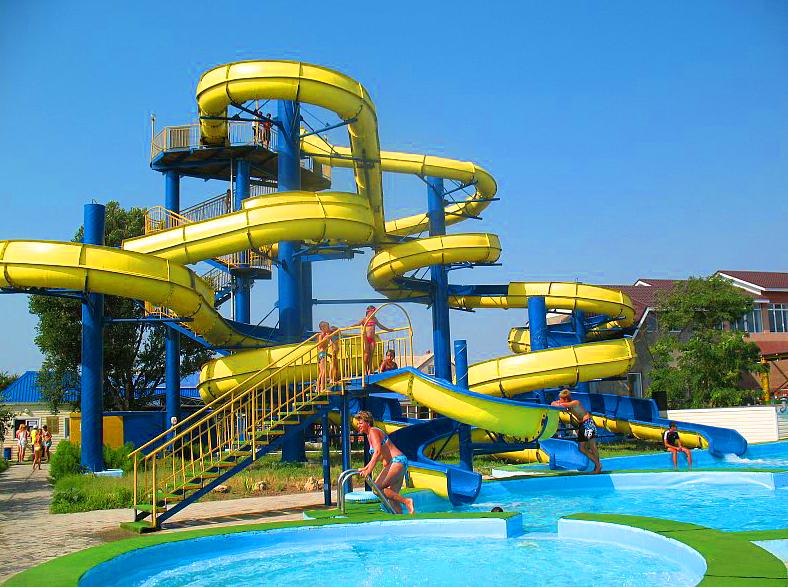 аквапарк.png