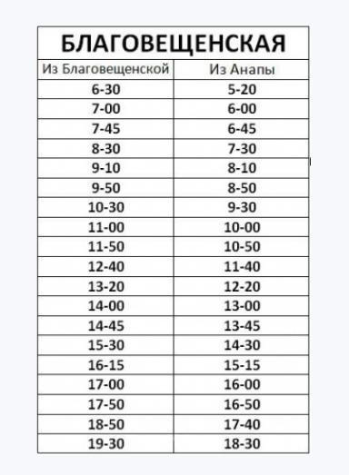 расписание автобуса 106.PNG