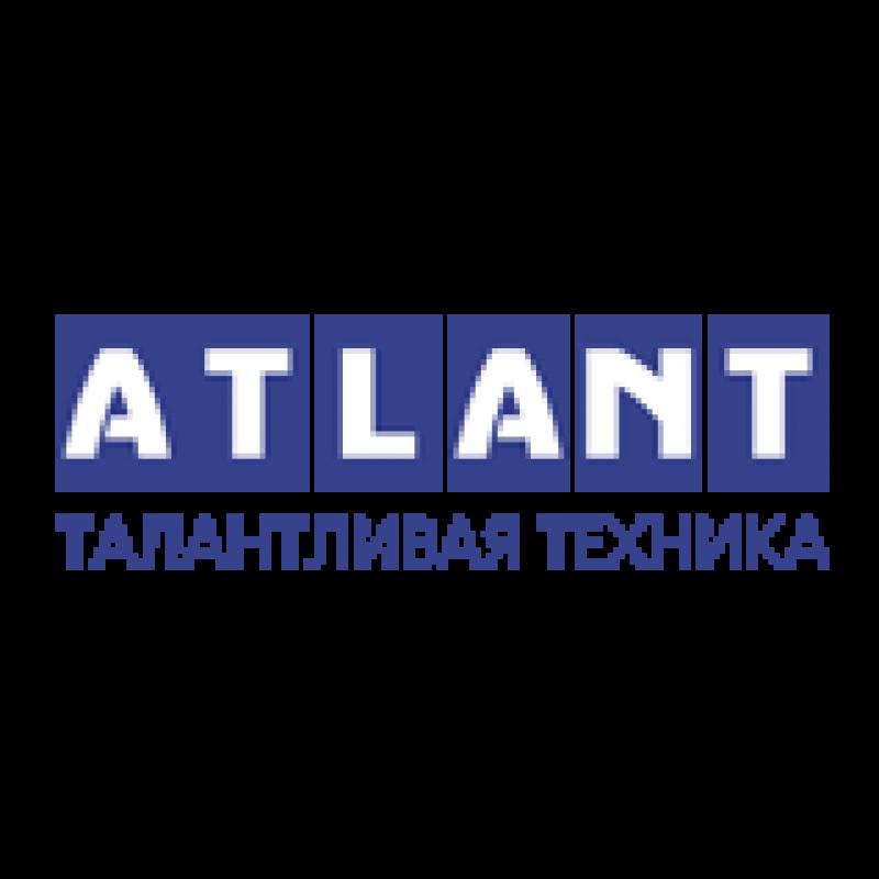 Интернет-магазин Атлант