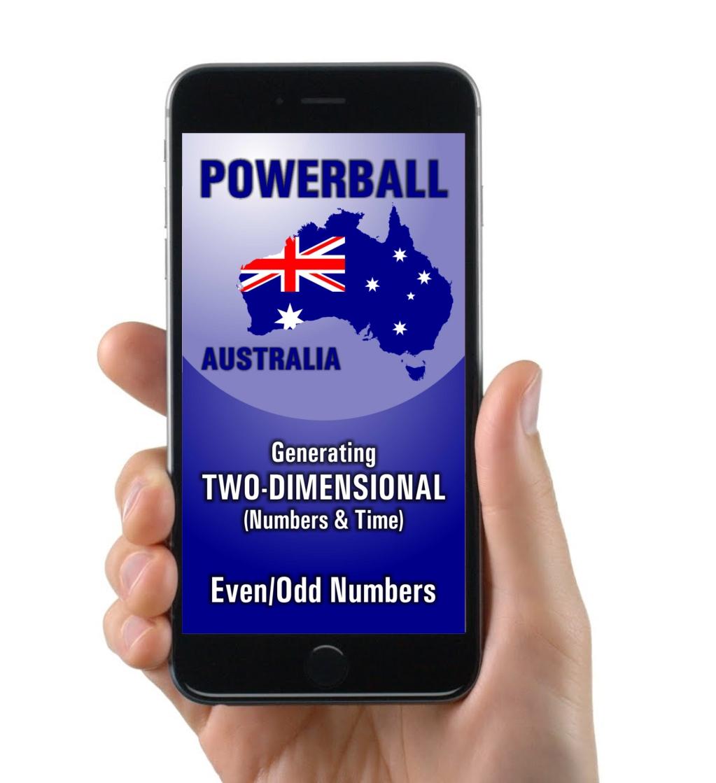 Australian-Powerball-winning-numbers-lotto-lottery-iphone.jpg