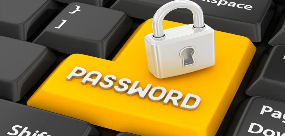 password_thumb-960x460.jpg