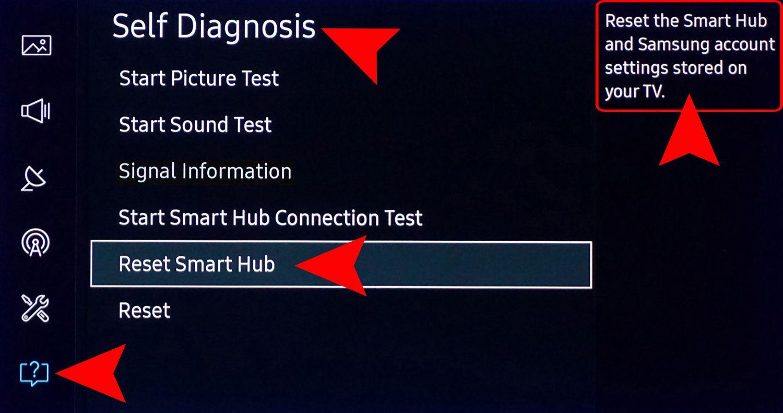 samsung-tv-reset-smart-hub-a-1500-xyz-5b58a07746e0fb00717c400a.jpg