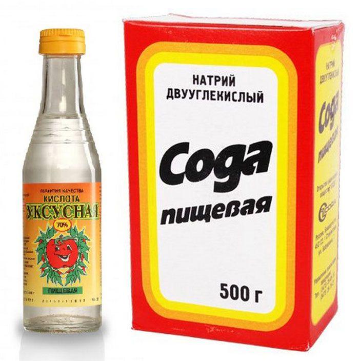 2-muka-dlya-kulicha.jpg