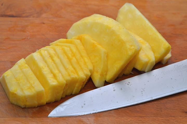 ананас для рисовой каши.jpg