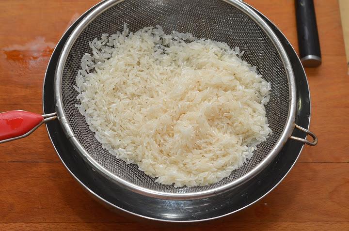 рис для ананасовой каши.jpg