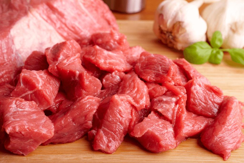 нарезанная говядина.png