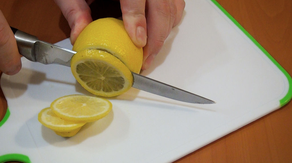 резка лимона.jpg