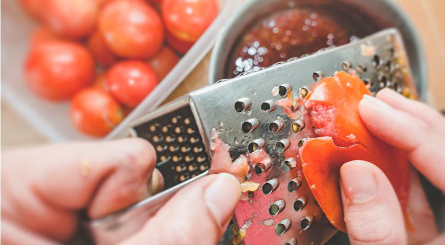 натертый томат.jpg