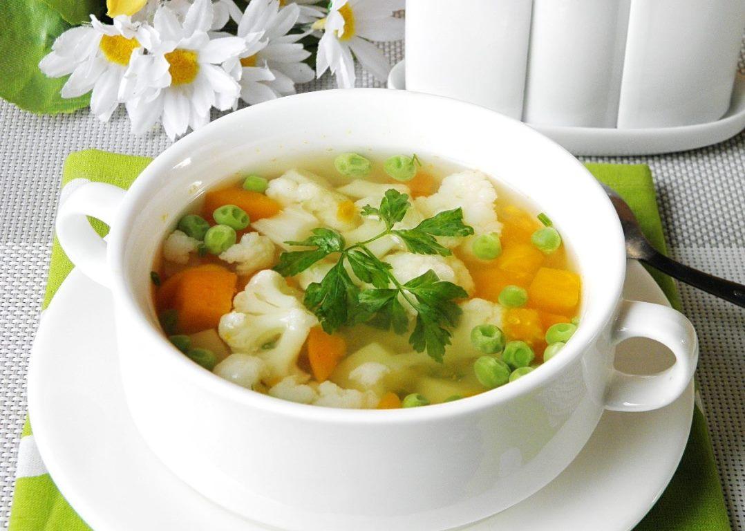 легкий суп.jpg