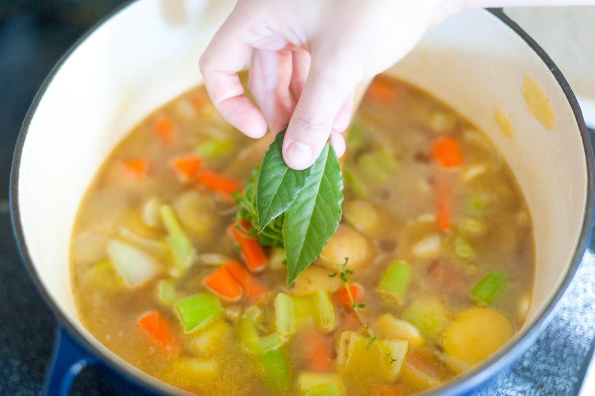 жиросжигающий суп 2.jpg