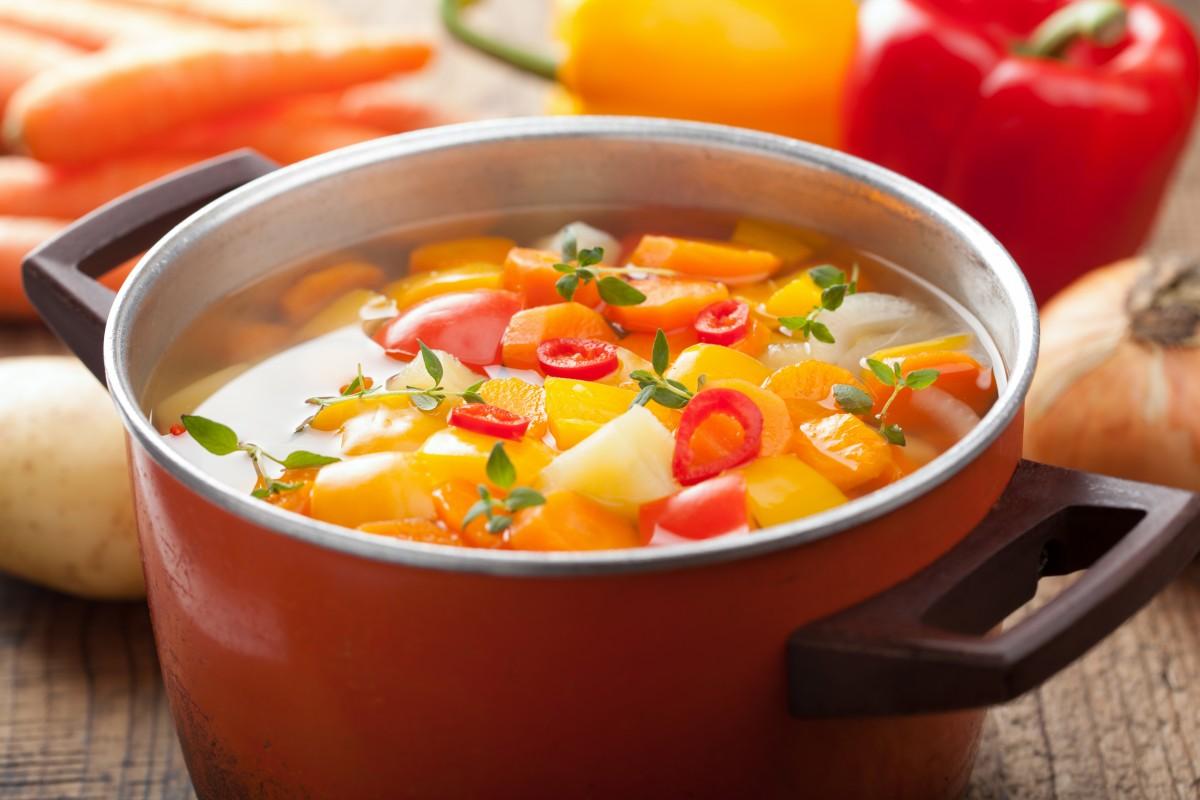 жиросжигающий суп 1.jpg