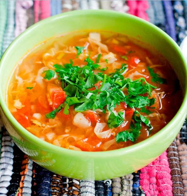 жиросжигающий суп 3.png