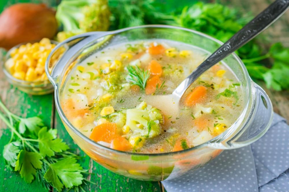 жиросжигающий суп4.jpg