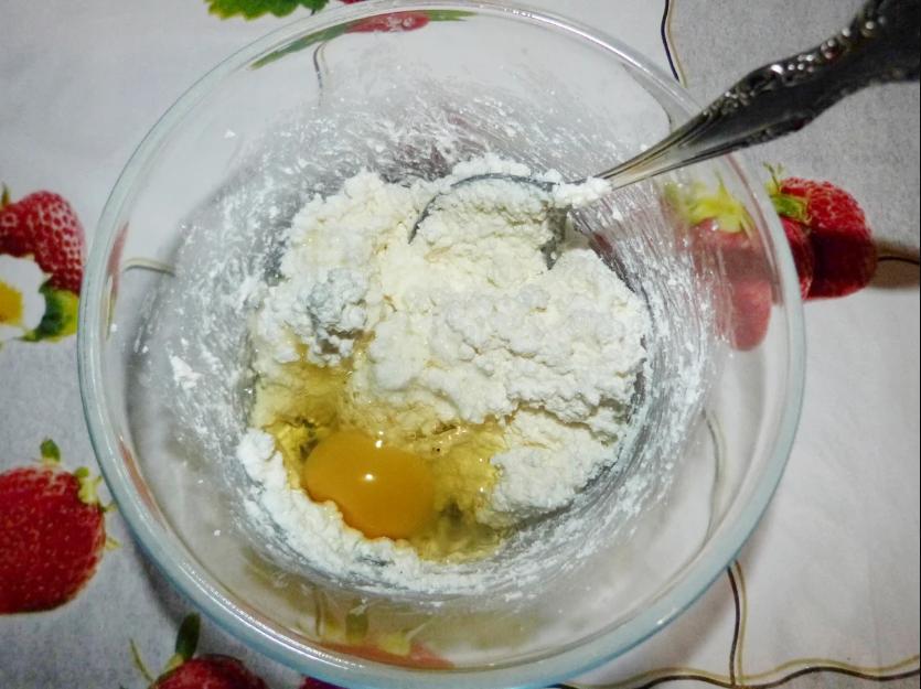 сырники 1.png