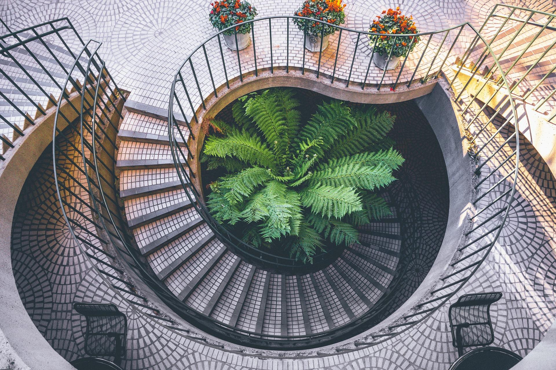 spiral-1149509_1920.jpg