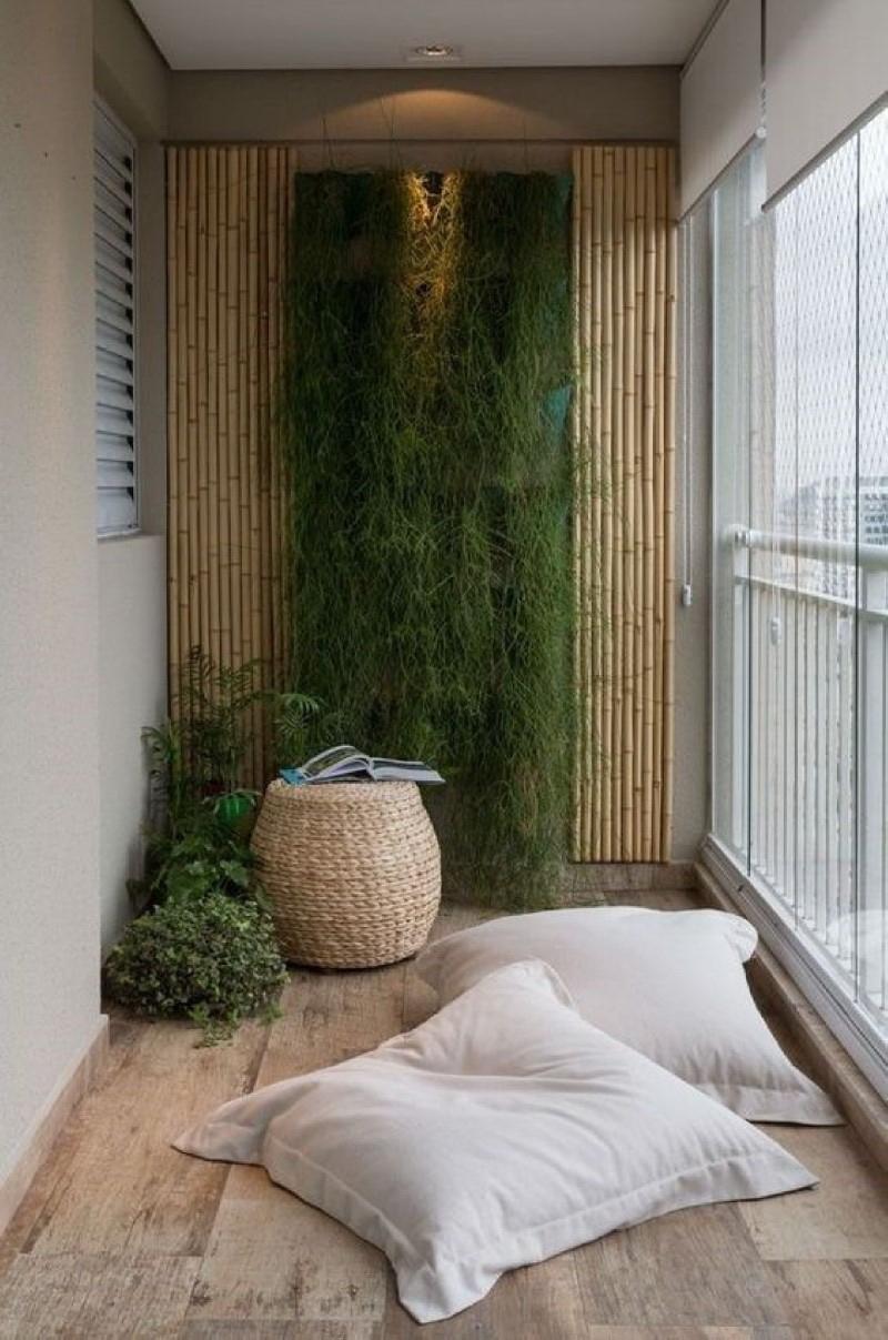 ozel_balkon_08.jpg