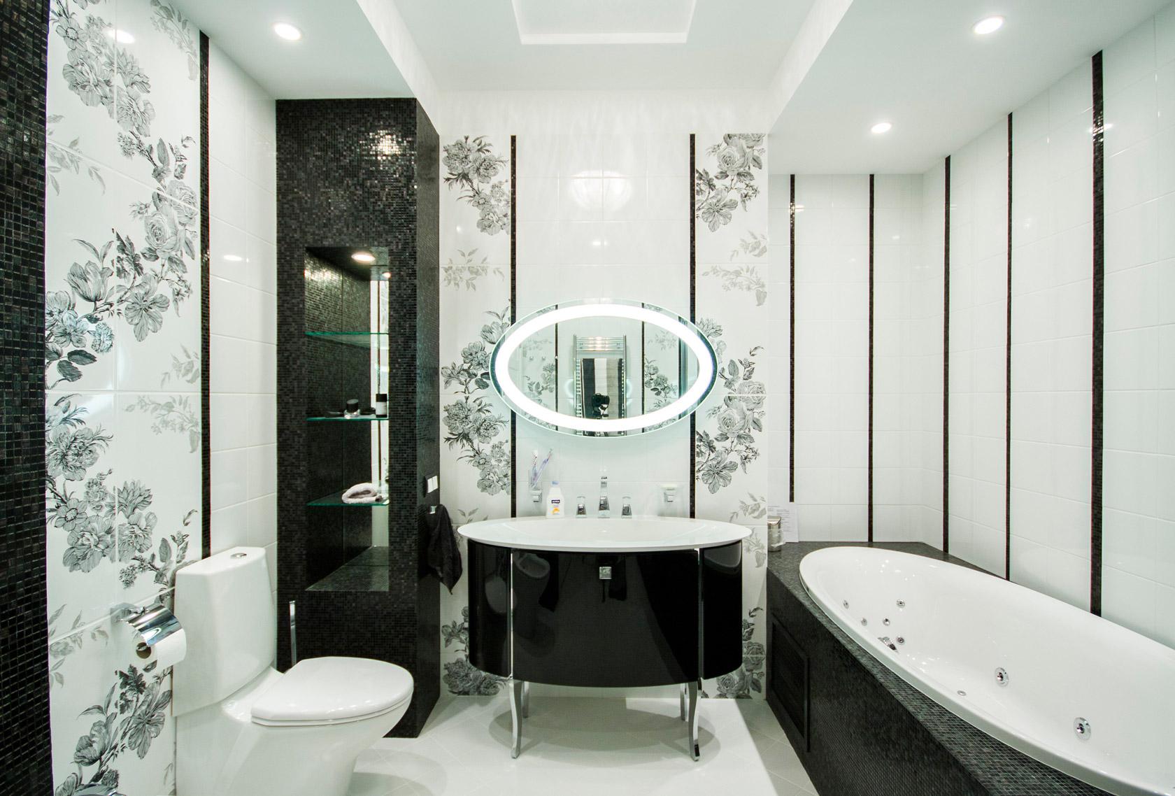 otdelka-tualeta-plastikovymi-panelyami37.jpeg.jpg