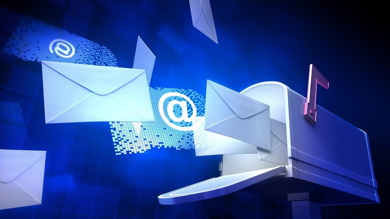 Email-реклама - бюджетный способ привлечения и удержания аудитории