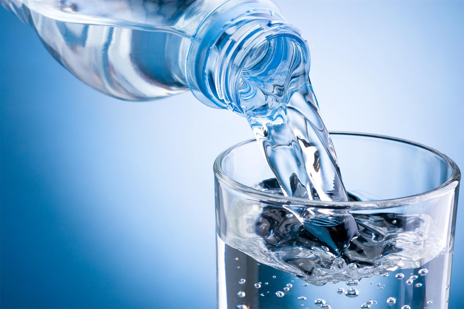 вода.jpg