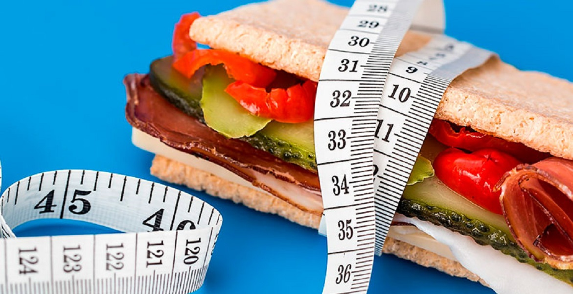 kalkulyator-rascheta-kalorij.jpg