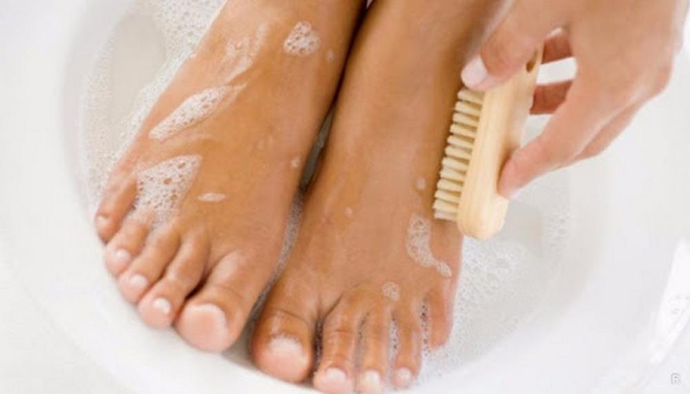 ванночка.jpg