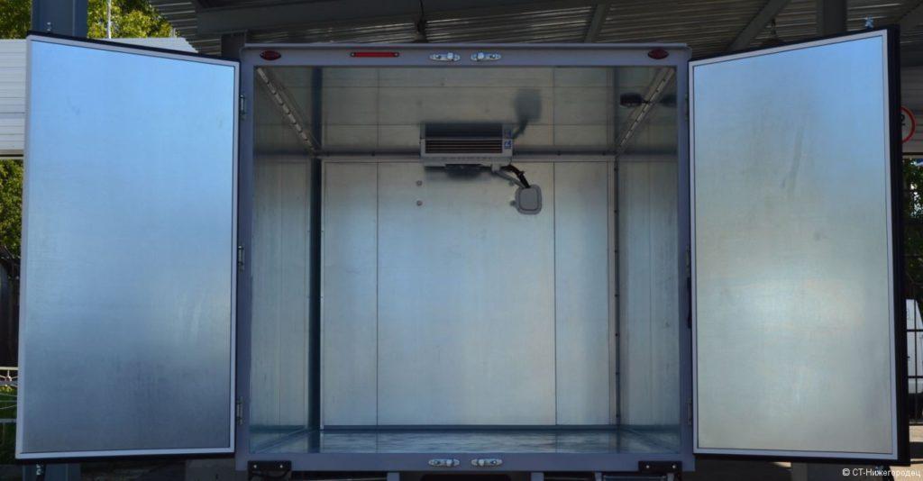 izotermich.furgon-1024x534.jpg