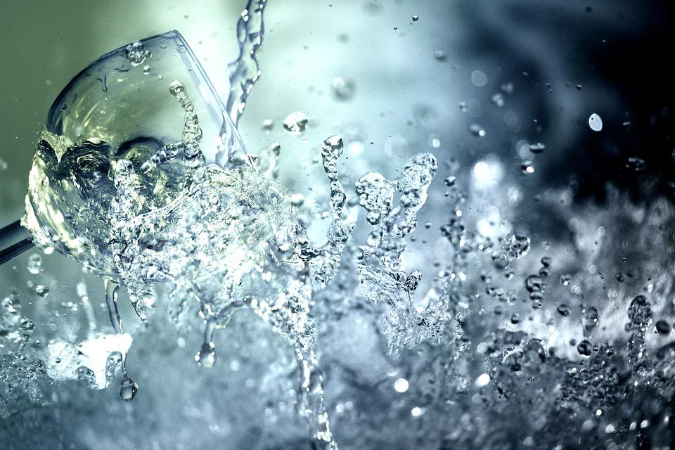 как правильно пить воду.jpg