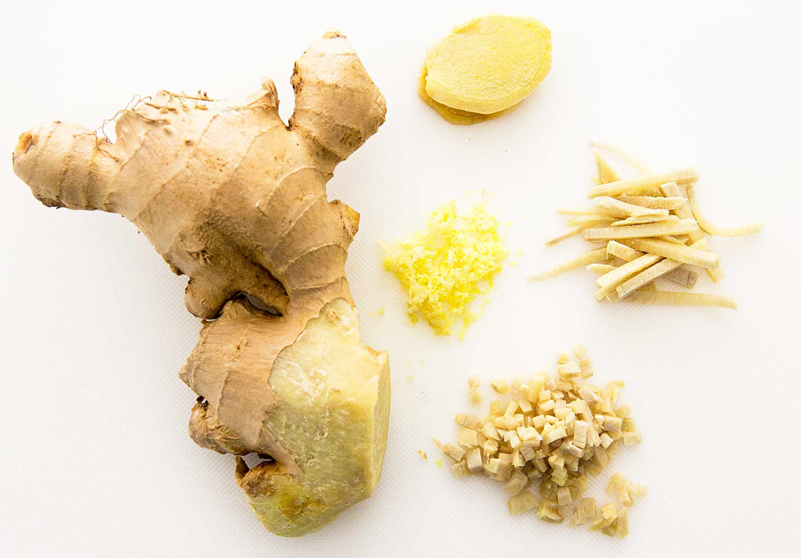 how-to-chop-ginger-horiz-a-1800.jpg