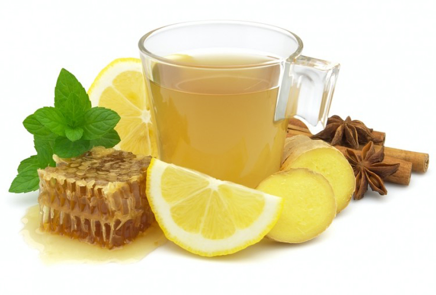 imbir tea.jpg