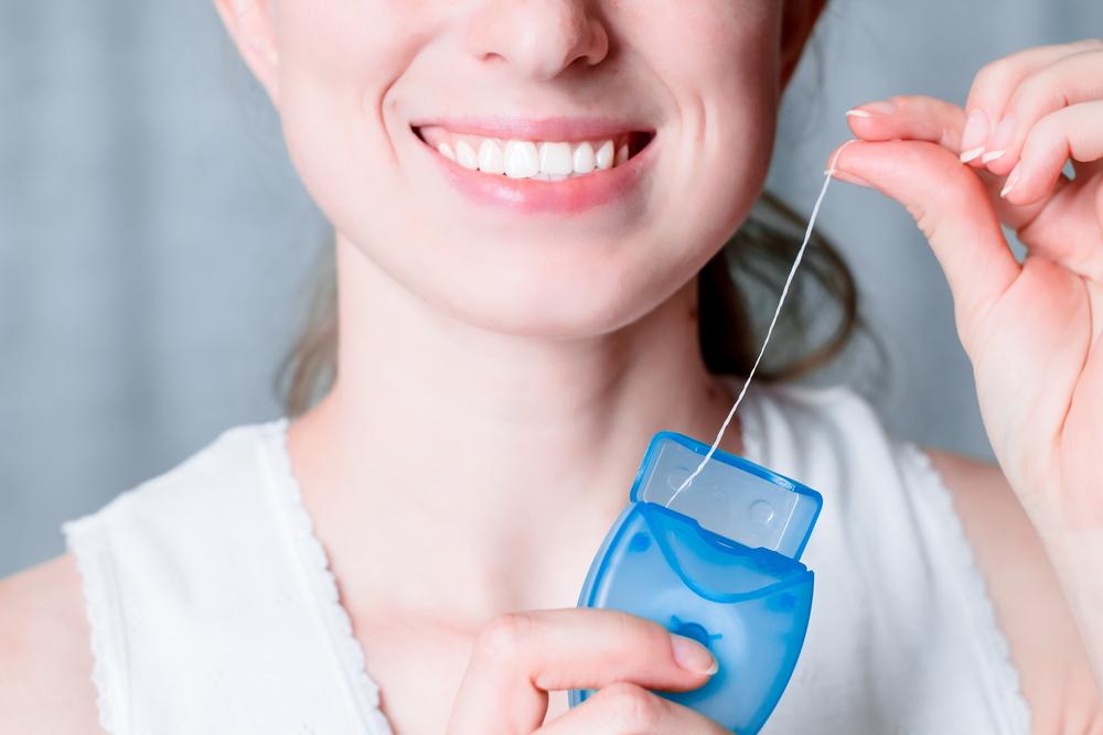 зубная нить1.jpg
