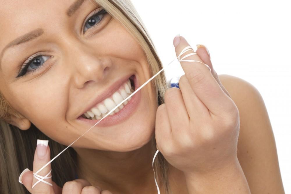 зубная нить2.jpg