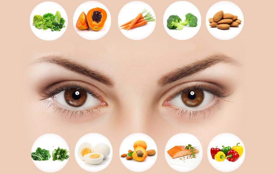 продукты для глаз 2.jpg