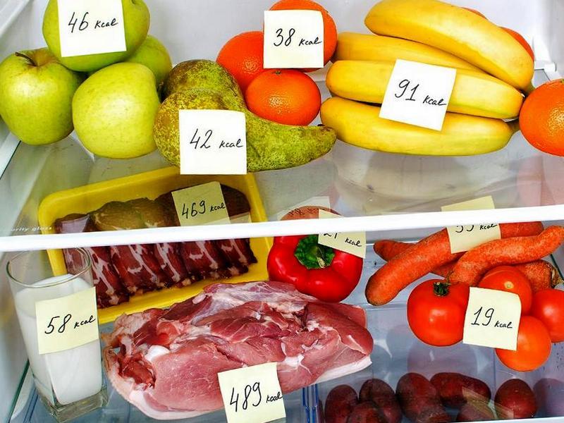 tablicy-bzhu-i-kalorijnosti-produktov-pitaniya.jpg