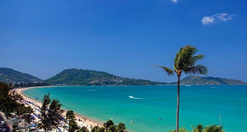 Патонг (Patong Beach, тайск. Haad Patong).jpg