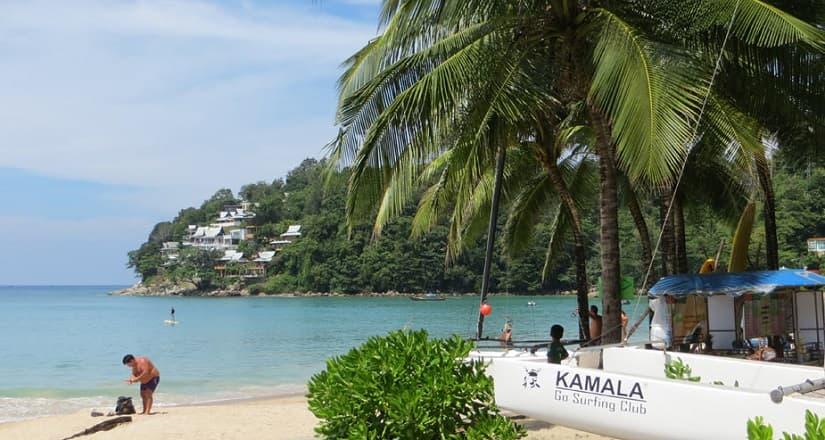 Камала (Kamala Beach).jpg