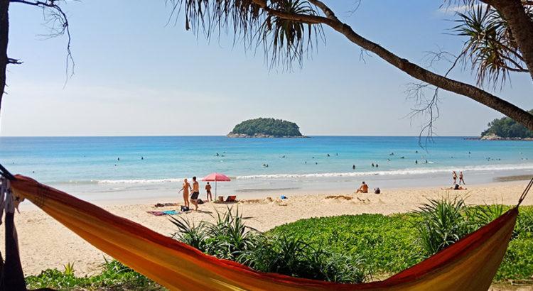 Ката (Kata Beach).jpg