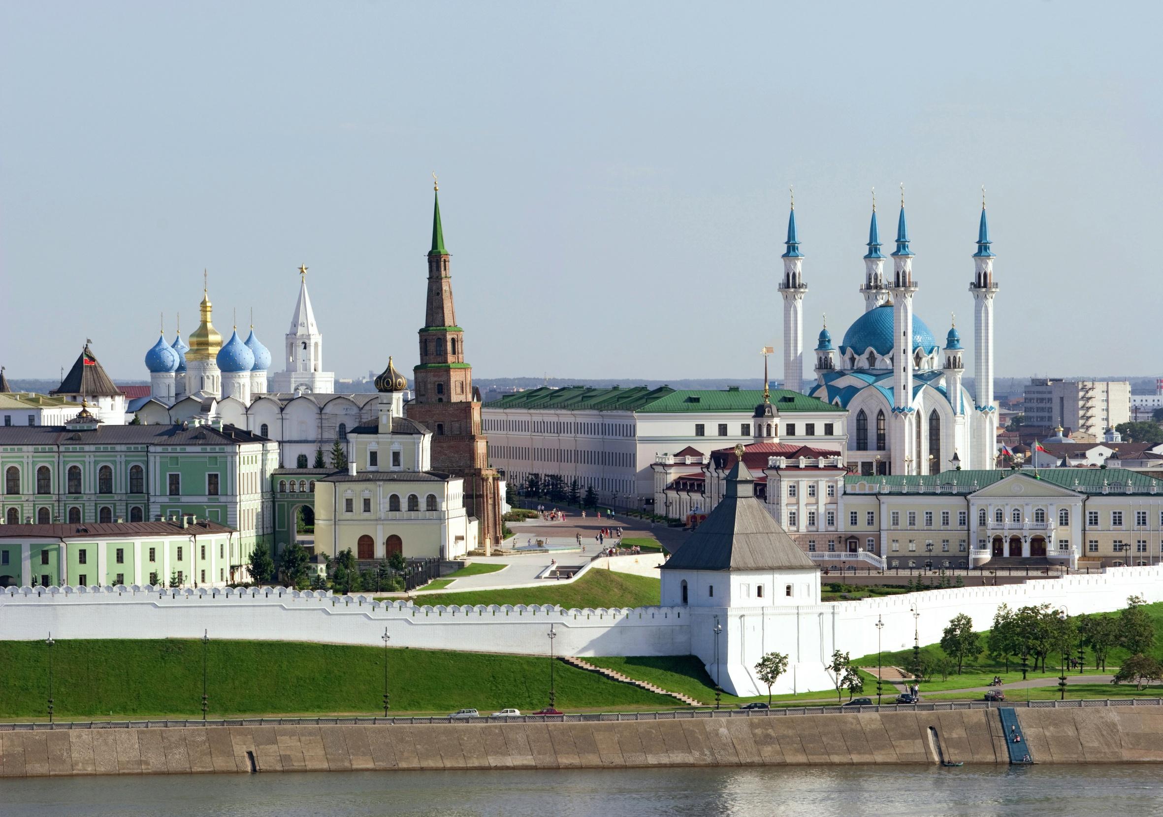 1449687054_kazanskiy-kreml.jpg