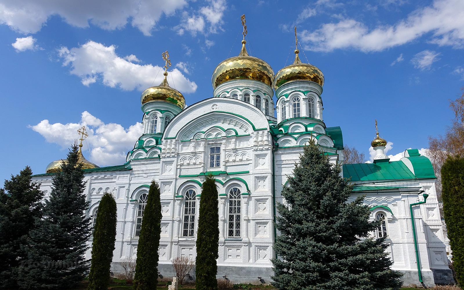 raifskiy-monastyr-v-kazani_01.jpg