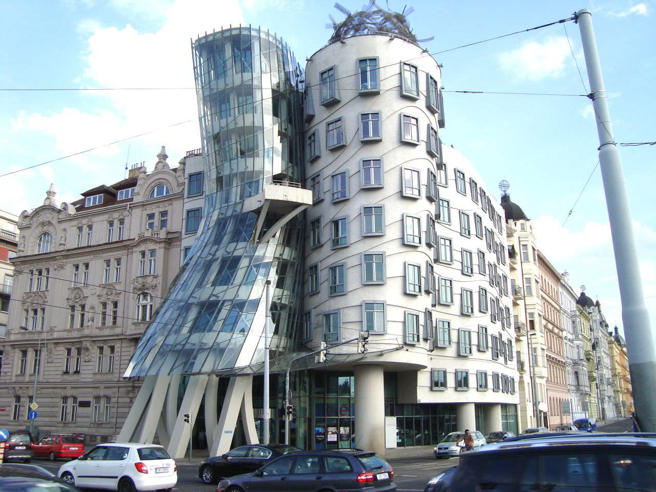 Praha14.jpg