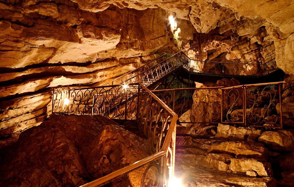 Воронцовские пещеры.jpg