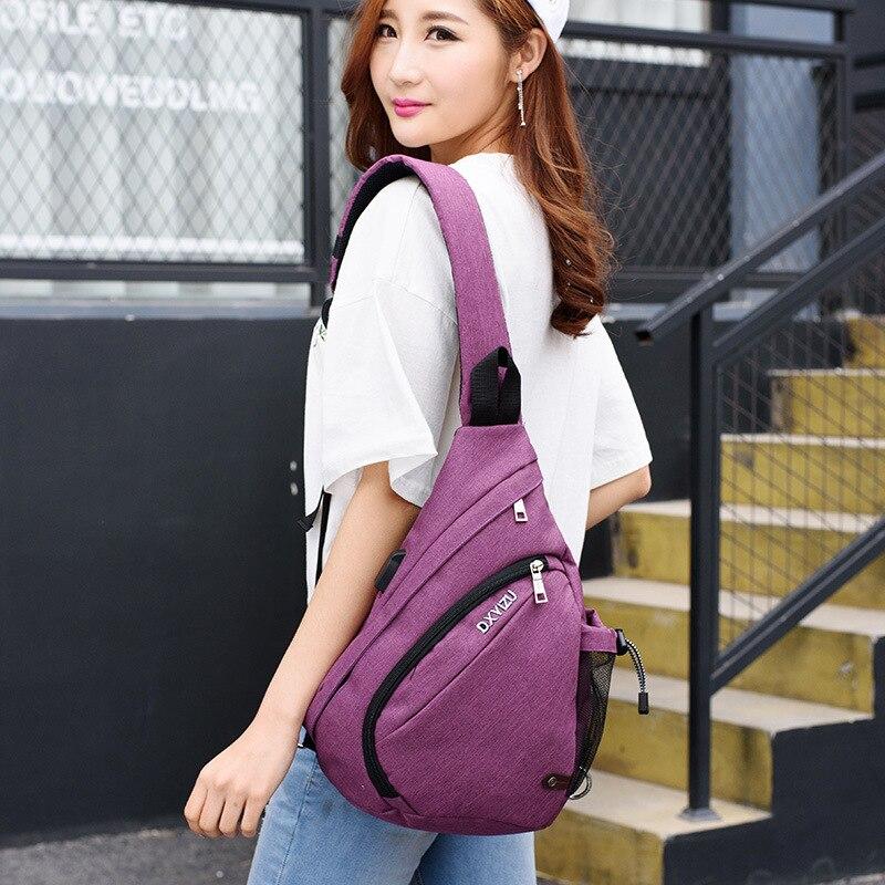 ETONTECK-New-Women-Men-Chest-Bag-USB-Charging-Crossbody-Bag-for-Teenagers-Travel-Sling-Bags-Boys.jpg