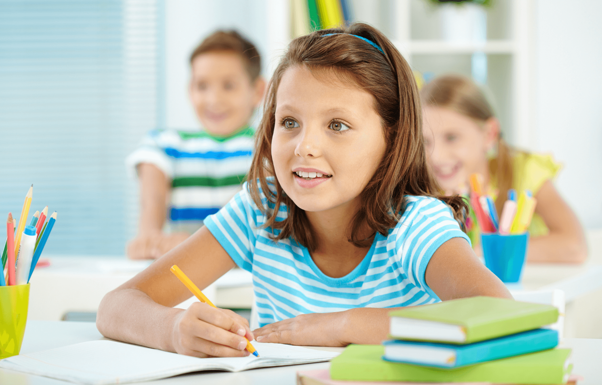 qual-a-melhor-forma-de-usar-a-neuroeducacao-nas-escolas.png